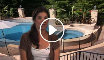 Life Saver Pool Fence | Testimonial 2