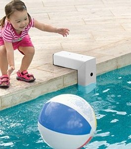 poolguard inground pool alarm 1265x325