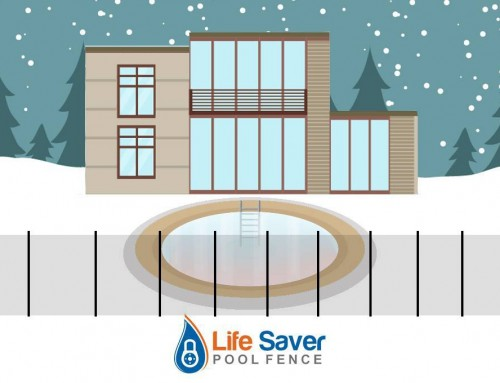 5 Water Safety Tips for Colder Months