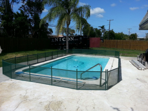 Protect Your Dog With A Life Saver Pool Fence