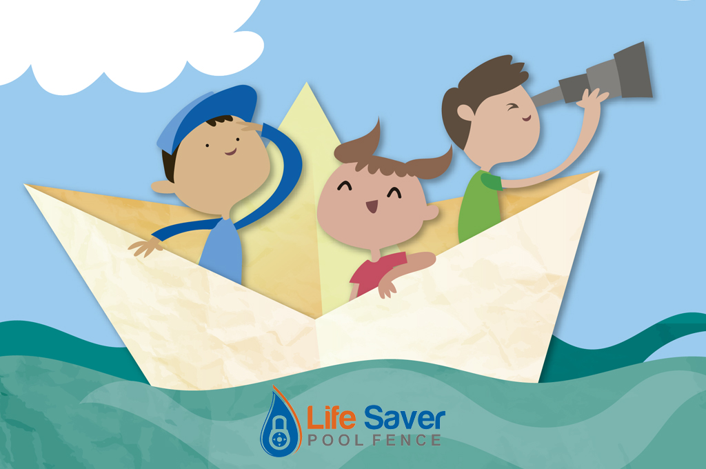 5 Tips for Boating Safety