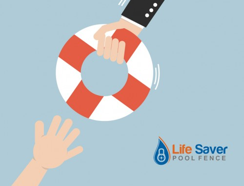 How to Save Someone from Drowning