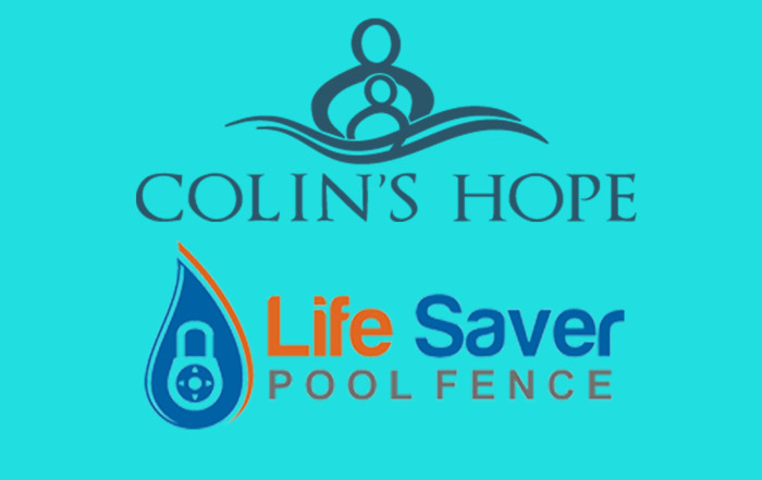 Life Saver Pool Fence Video Interview: Colin's Hope