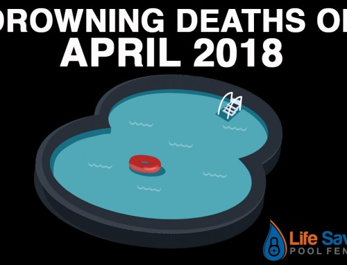What We Can Learn From the Drowning Deaths of April 2018