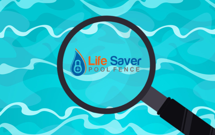 Pay Attention! Active Supervision Saves Lives