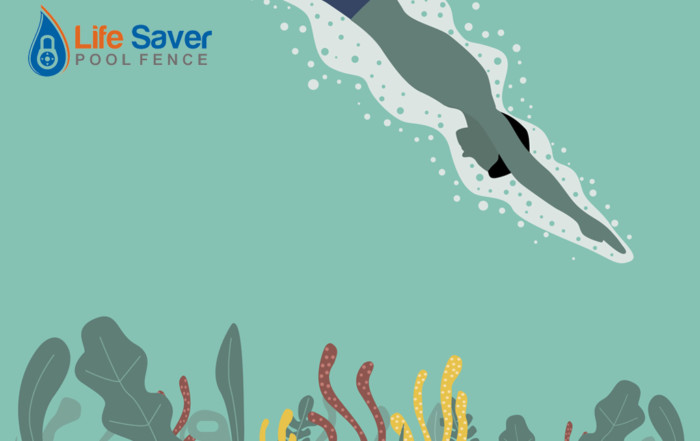 4 Tips To Stay Safe While Swimming