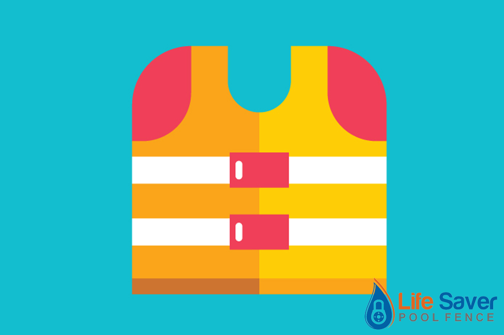 Know the Difference: Buoyancy Vests and Life Jackets