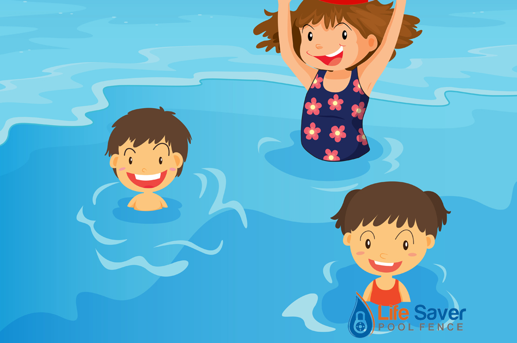 AAP Updates Recommendations to Help Prevent Drowning in Children