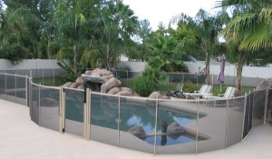 Life_Saver_Pool_Fence_25